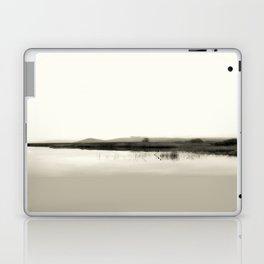 the three methods Laptop & iPad Skin