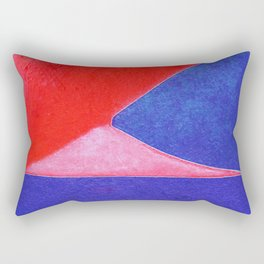 Jodhpur Rectangular Pillow