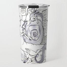 Project 5 Ge Travel Mug
