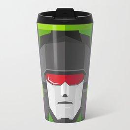 MTMTE Bonecrusher Travel Mug