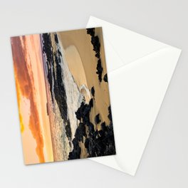 Paako Beach Dreams Stationery Cards