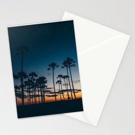 Venice Stationery Cards