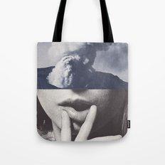 SEETHE Tote Bag