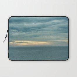 Chesapeake Bay II Laptop Sleeve