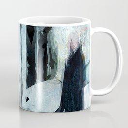 en passant Coffee Mug