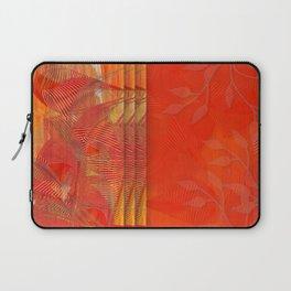Harmonie Laptop Sleeve