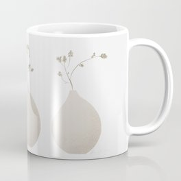 Simple Arrangement Coffee Mug