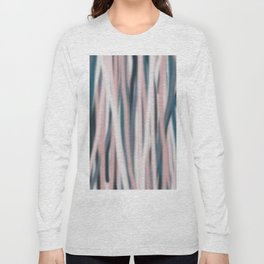 Abstract background 35 Long Sleeve T-shirt