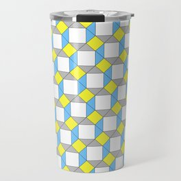 Stairways No. 2 Travel Mug