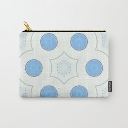Blu6 Carry-All Pouch