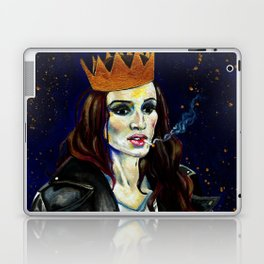 This is my song to you Laptop & iPad Skin