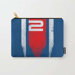 ME2 - Mass Effect Carry-All Pouch