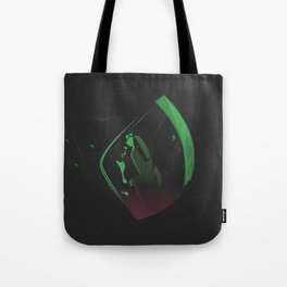 Alien 1979 Tote Bag