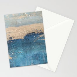 Moonstone Stationery Cards