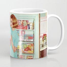 Party Prep Coffee Mug