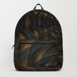 Hub 4 Backpack