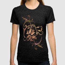 Shala T-shirt