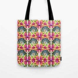 Succulent 1 Tote Bag