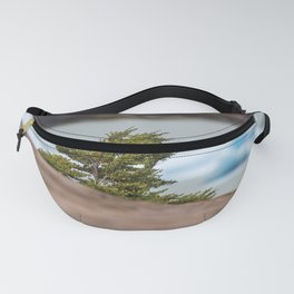 Patagonian Tree Fanny Pack