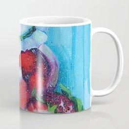 Jam jar Coffee Mug