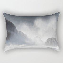Nazaré Rectangular Pillow