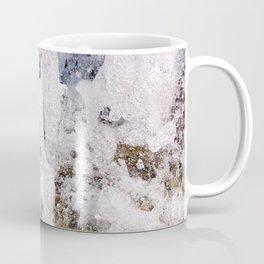 Water Fountains Coffee Mug