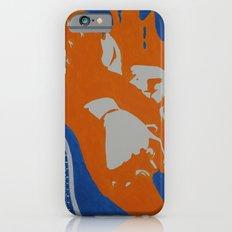 InterLock Slim Case iPhone 6s