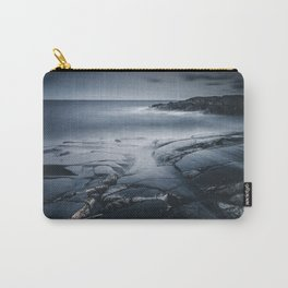 From here to eternity Carry-All Pouch