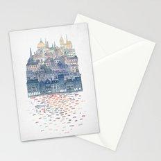 Serenissima Stationery Cards