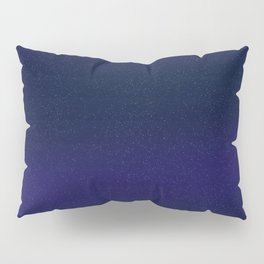 V.I.E.W.S of Space Pillow Sham