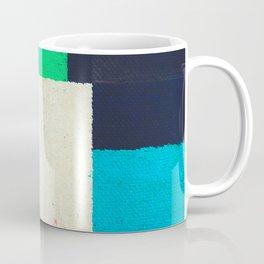 Community India Coffee Mug