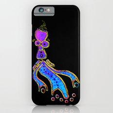 shopping on alpha BIX iPhone 6s Slim Case