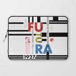 Futura Laptop Sleeve