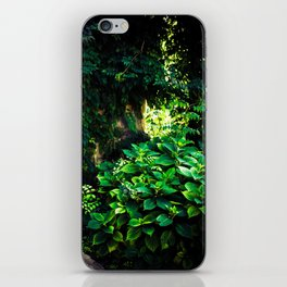 Once iPhone Skin