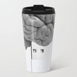 download Travel Mug