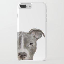 Pitbull iPhone Cases | Society6