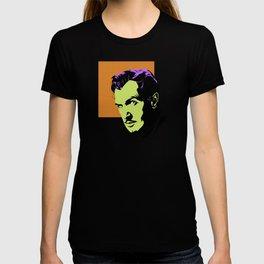 Vincent Price (Colour) T-shirt