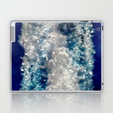 Frozen Beauty Laptop & iPad Skin