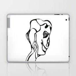 OH MY! Laptop & iPad Skin