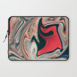 CONFUSE Laptop Sleeve