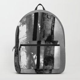 Ghost Gangster Backpack