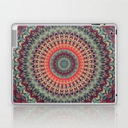 Mandala 300 Laptop & iPad Skin