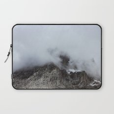 Untitled IV Laptop Sleeve