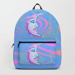 Pastello Luna Backpack