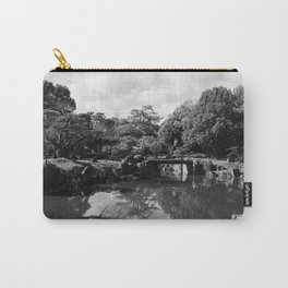 Imperial Palace Carry-All Pouch
