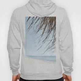 Beach spirit Hoody