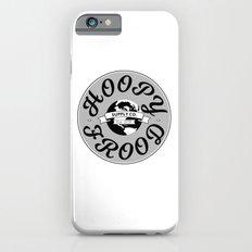 Hitchhiker's Guide Hoopy Frood Towel Supply Co. by WIPjenni Slim Case iPhone 6s