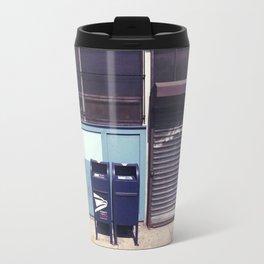 150//365 [V2] Travel Mug