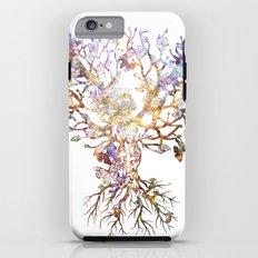 Gaia Tough Case iPhone 6