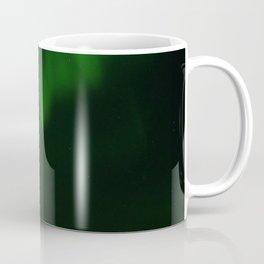 The Northern Lights 09 Coffee Mug